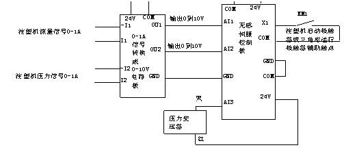 6810應用2.jpg